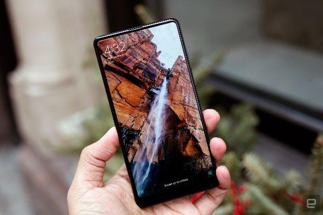 Платформа мобильной дополненной реальности Google добавлена в Китай
