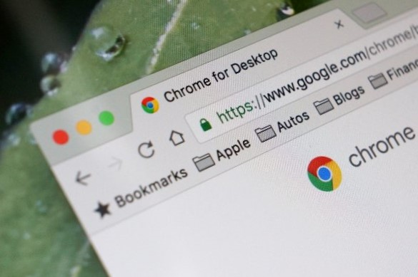 Google Chrome теперь поддерживает больше входов на сайт без паролей