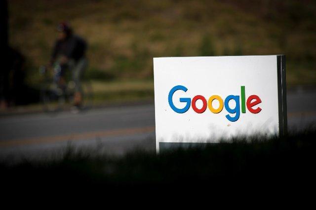 Google говорит, что ее военная работа по ИИ будет определяться этическими принципами