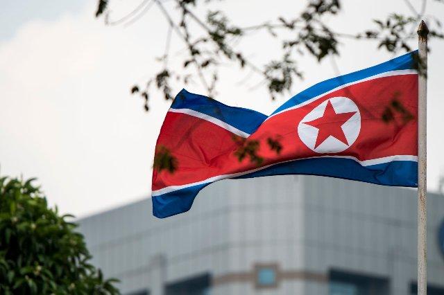 ФБР связывает хакеров Северной Кореи с еще двумя вредоносными атаками