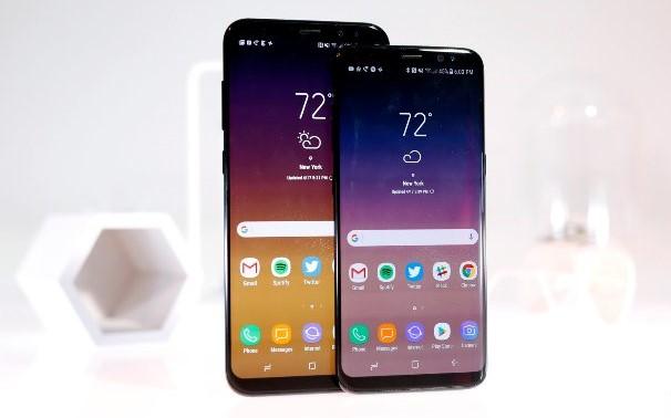 Телефоны Samsung будут предлагать медицинские консультации с помощью ИИ в Великобритании