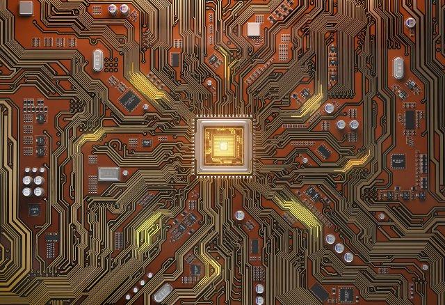 Arm представляет новое поколение процессоров для более эффективных мобильных устройств