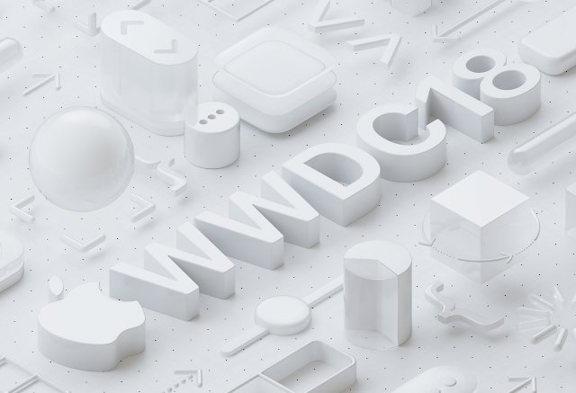 Apple сфокусируется на цифровом здравоохранении на своей конференции WWDC