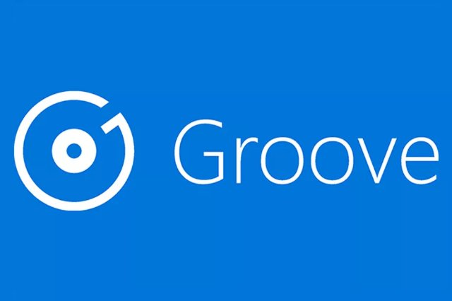 Microsoft закрывает приложение Groove Music на iOS и Android