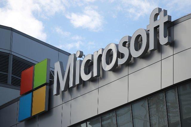 Microsoft исправляет ошибку Windows 10, которая заставляет Chrome замораживаться