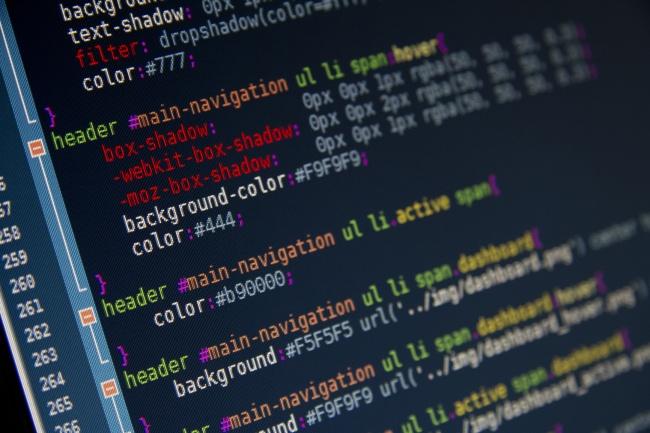 Качественная проверка работоспособности сайта