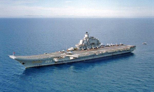 На Ладоге начались испытания ракетного корабля «Ураган»