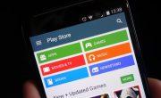 Хакеры Северной Кореи с помощью Google Play получали данные о соотечественниках