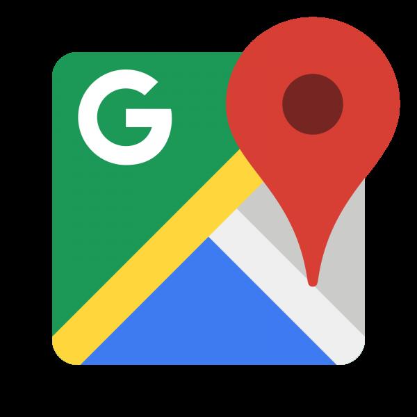 Стало известно, как запустить Google Maps на Huawei и Honor