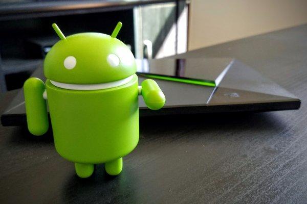Эксперты назвали ТОП-6 секретных функций Android