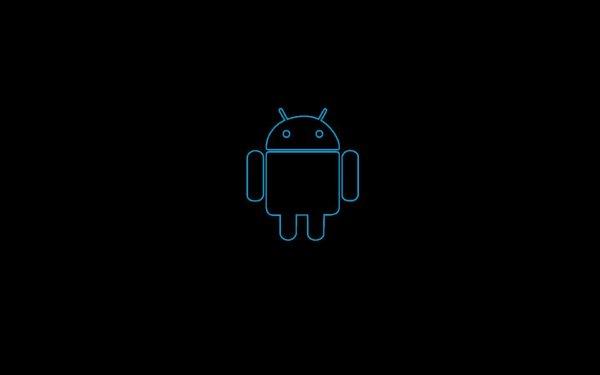 Эксперты: Черный экран Android-смартфона экономит до 30% заряда