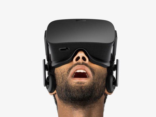 В Oculus VR появилась поддержка платных дополнений к приложениям