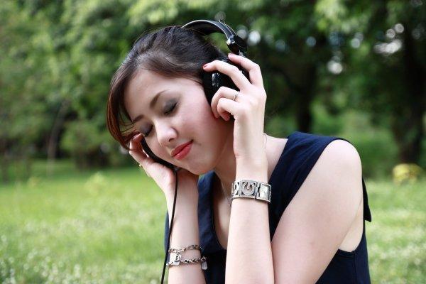 МТС предлагает полгода бесплатного прослушивания Apple Music
