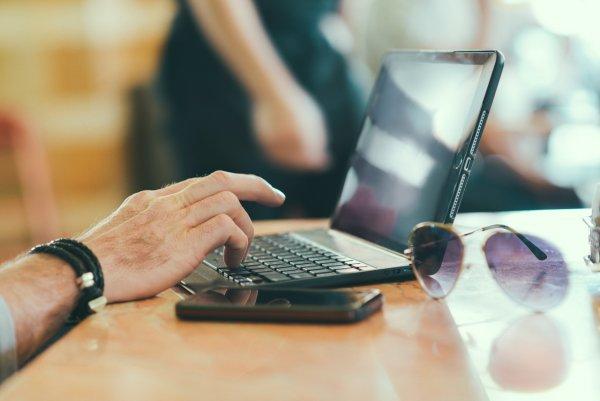 Роскачество не одобряет слежку за пользователями интернета