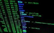 В Cisco рассказали о подготовке масштабной хакерской атаке на Украину