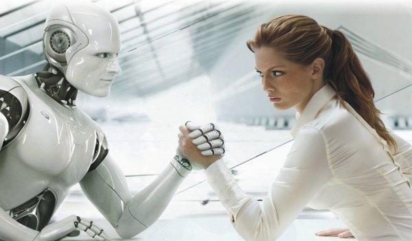 Экс-глава Google обвинил Илона Маска в непонимании всей пользы ИИ
