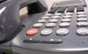 В России выпустили и презентовали первый телефон с криптозащитой