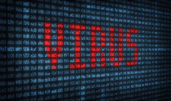 ФБР нашло способ борьбы с новым опаснейшим вирусом «русских хакеров»