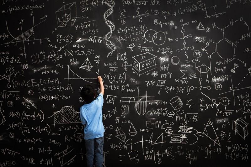 Удаленные уроки по математике через скайп