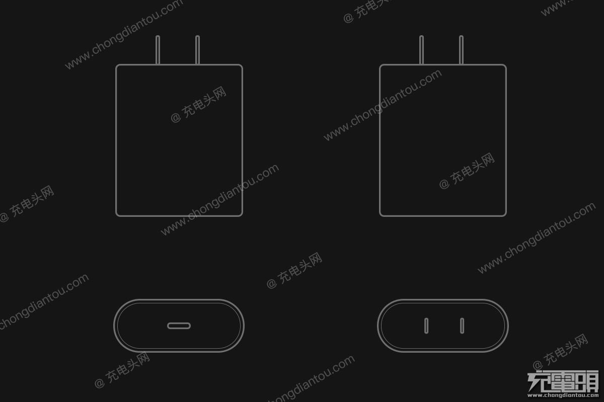 Дождались: новые айфоны получат мощную зарядку в комплекте