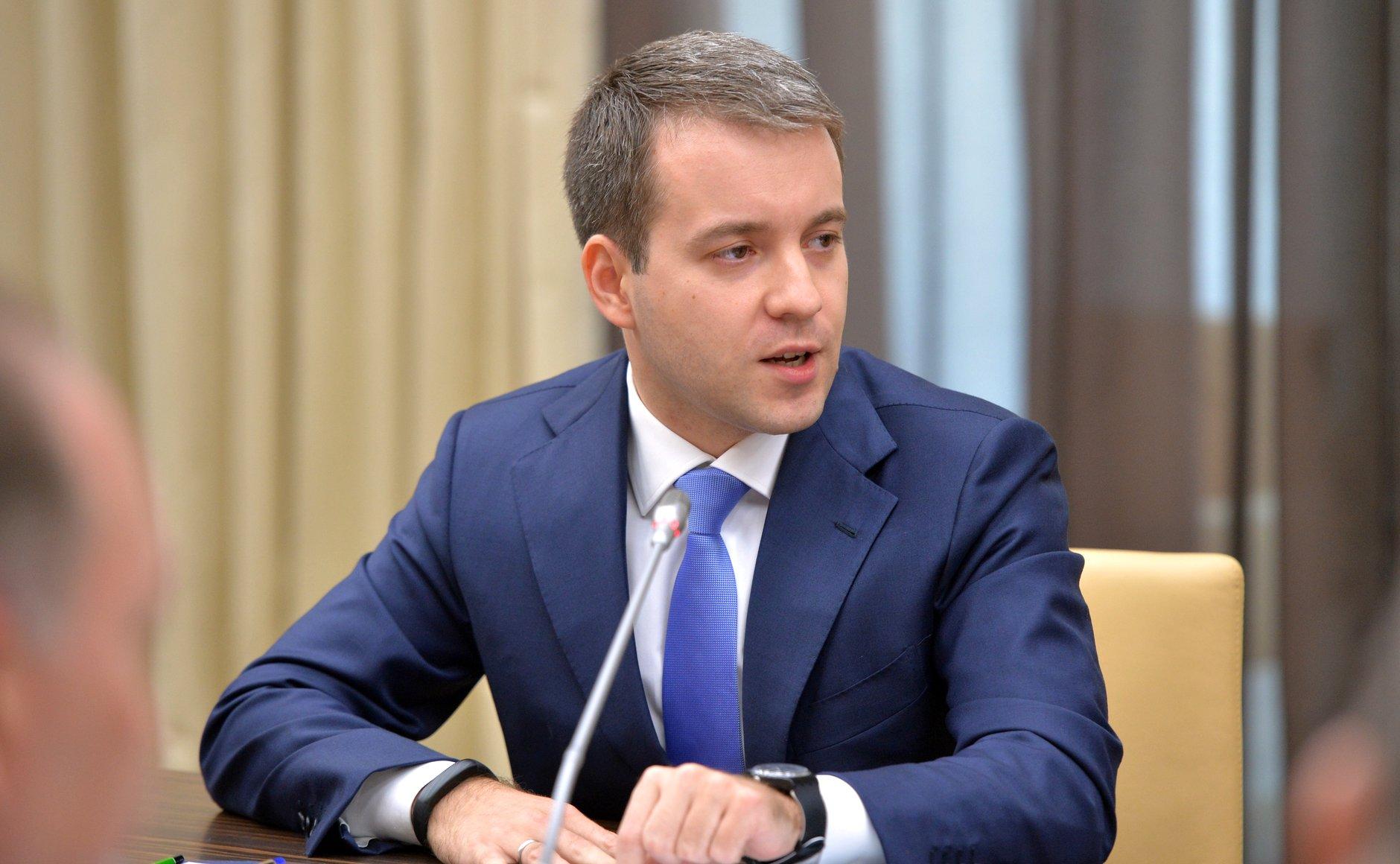 Минкомсвязи станет Министерством цифрового развития