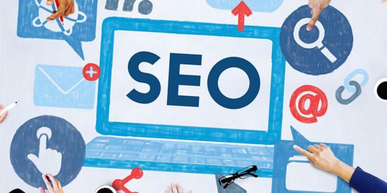 Реклама вашего бизнеса в интернете