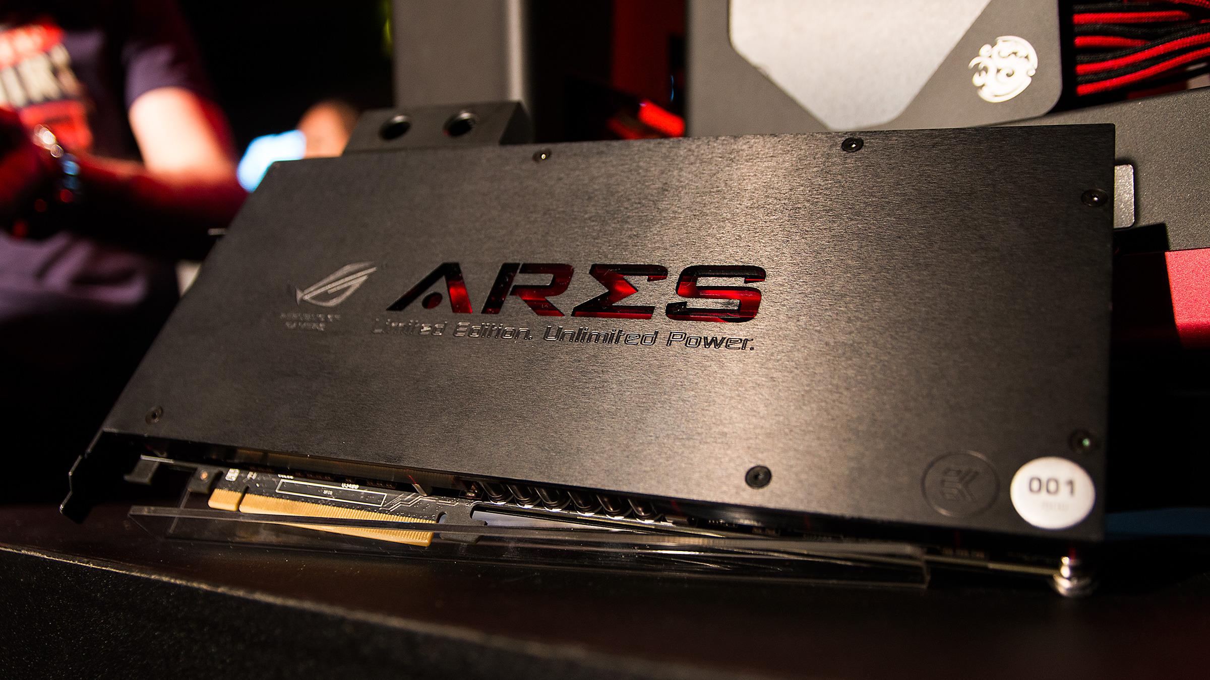 NVIDIA закрыла партнерскую программу GeForce из-за скандалов