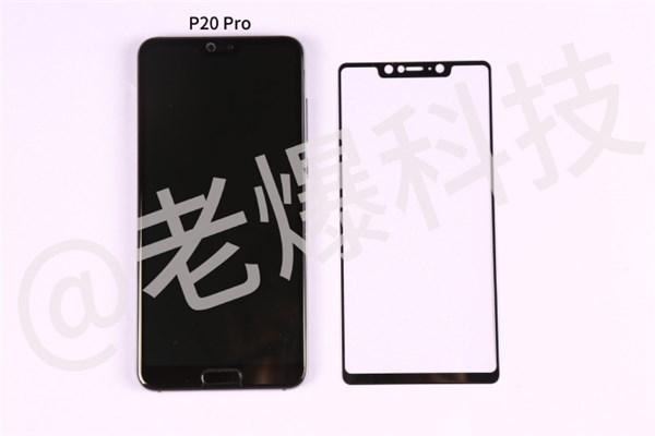 Период застоя: рассекречен дизайн OnePlus 6 и Xiaomi Mi 7