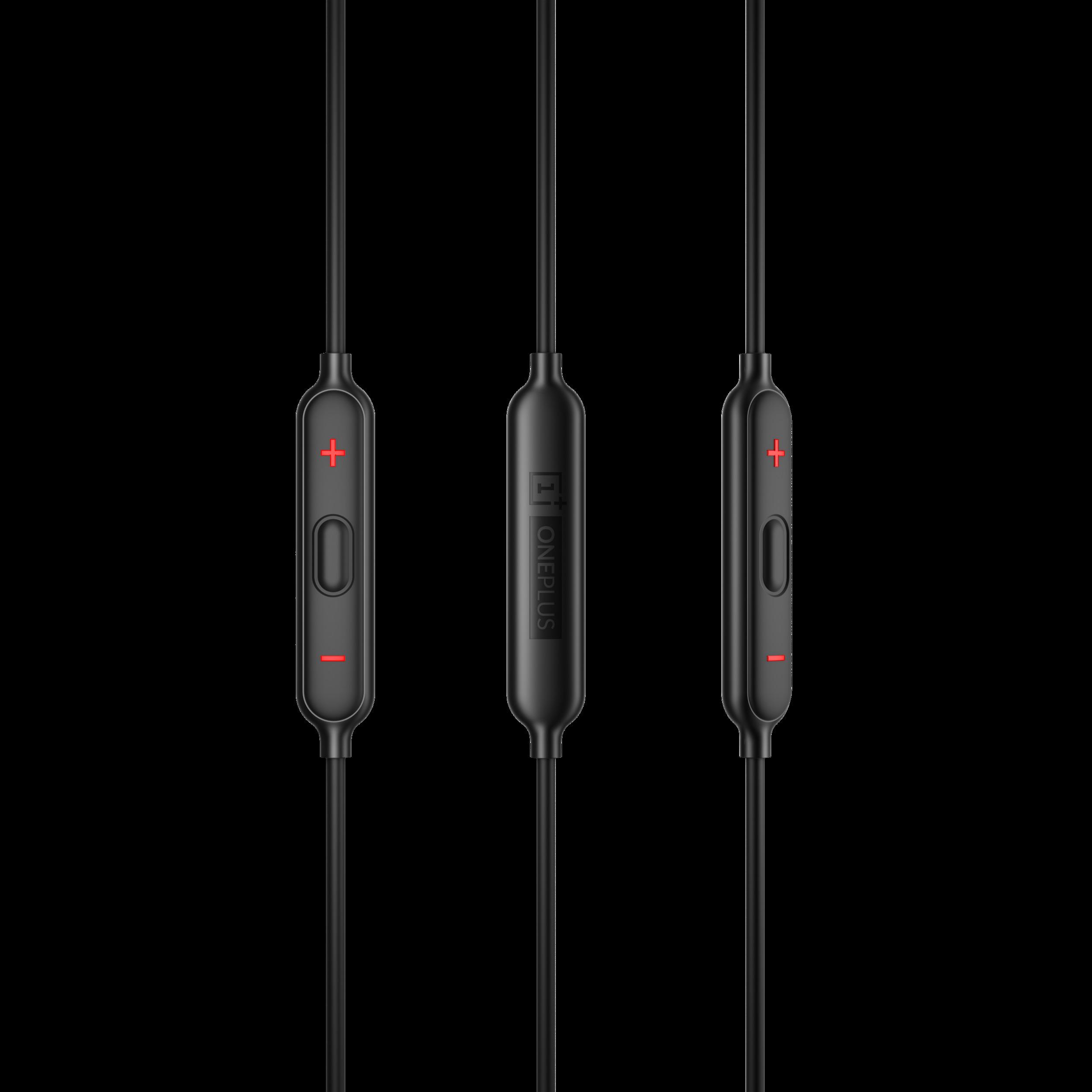 Любопытные «магнитные» наушники OnePlus