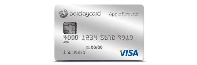 Apple запустит кредитную карту