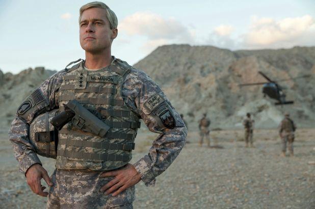 Все фильмы о войне в отличном качестве