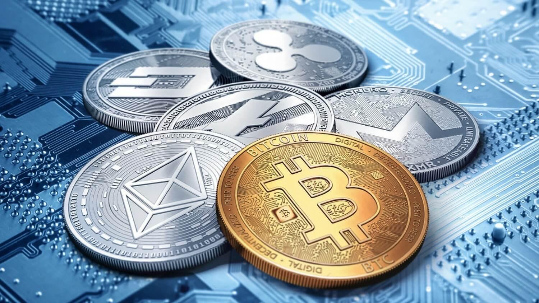 Как разбогатеть с помощью криптовалюты
