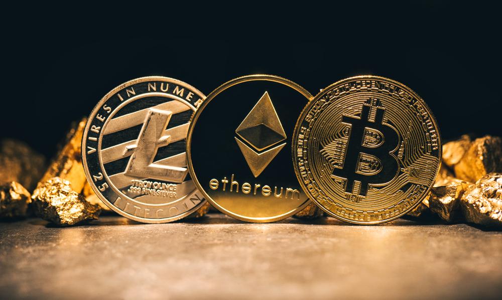 Полезная информация  о криптовалютах от обменника I-Obmen