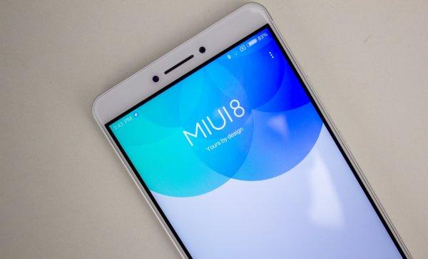 Эксперты: Камера Xiaomi Mi 8 снимает лучше iPhone X