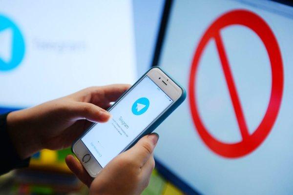 Павел Дуров поблагодарил Apple за возможность обновить Telegram на iOS