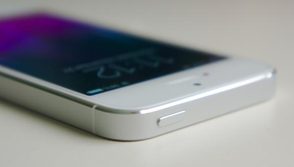 В РФ наблюдается резкое снижение цен на iPhone 7 Plus