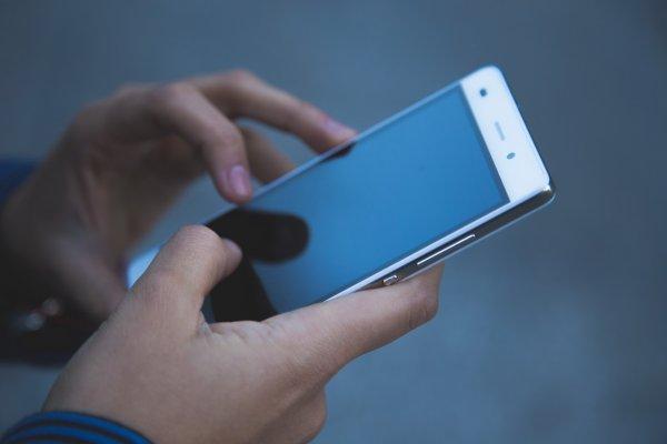 Смартфоны Huawei научили запускать Windows через облако