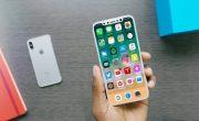 На iPhone появится вторая, но виртуальная SIM-карта