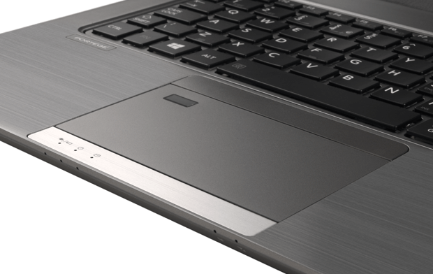 Анонс ноутбука Toshiba Portege Z30-E