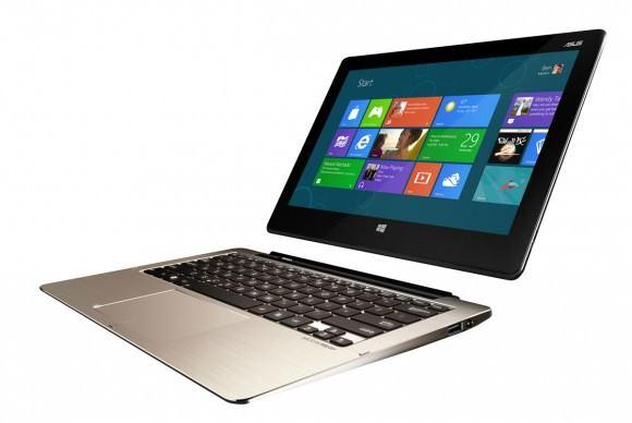 Ноутбук-планшет 2 в 1 по доступным ценам