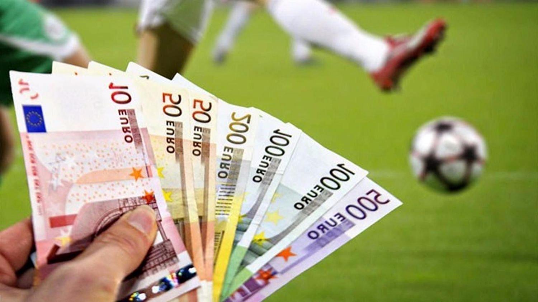 Успешные ставки на спорт с Stavkiprognozy.ru