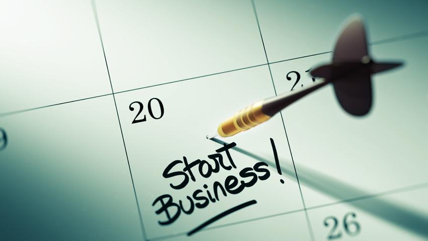 Современные решения для вашего бизнеса