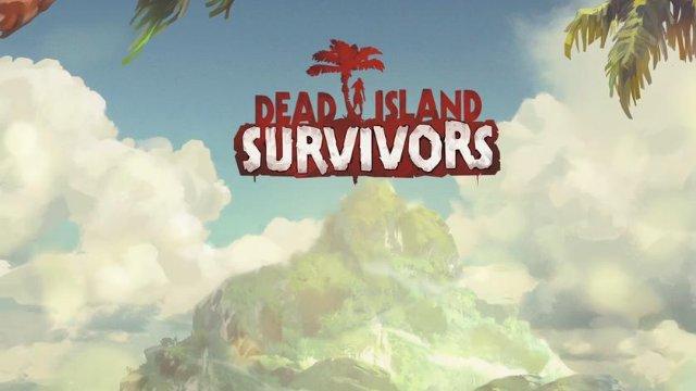 Deep Silver выпустила новый Dead Island, но только для смартфонов
