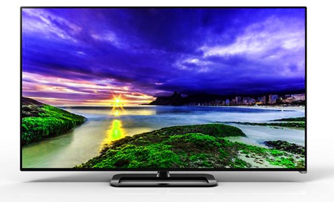 Ультрасовременный телевизор по доступной цене