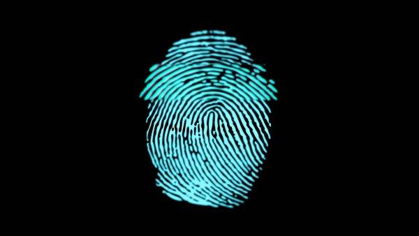 Сканер отпечатка пальца на смартфоне распознает смерть владельца