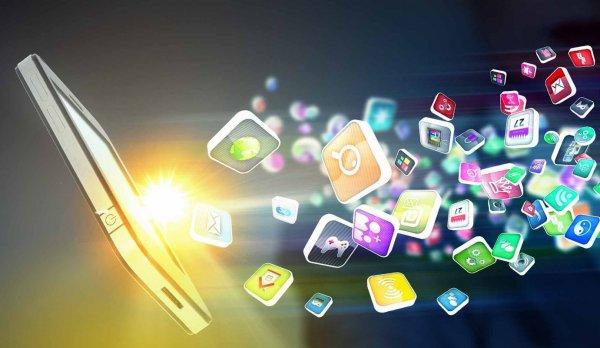 Мобильные приложения проверит на ГОСТ Роскачество