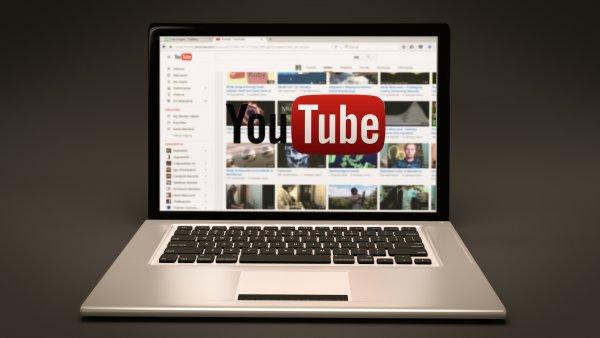 Борьба с фейковыми новостями обойдётся YouTube в 25 млн долларов