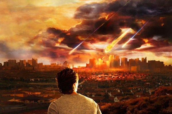 Самые богатые люди на планете собираются покинуть Землю перед Апокалипсисом