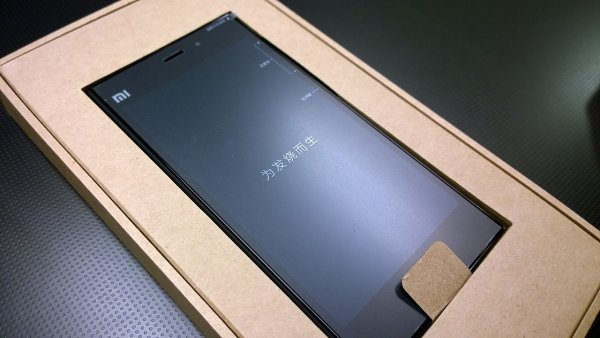Эксперты советуют воздержаться от покупки Xiaomi на AliExpress