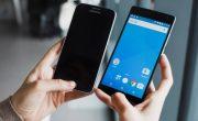 Эксперты сообщили самые ненужные функции смартфонов